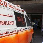 وفاة فلسطينية بكورونا في الخليل ترفع حصيلة الوفيات إلى 10 حالات