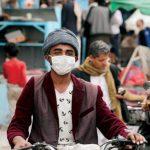 وفيات كوفيد-19 في اليمن تبلغ 500 حالة