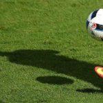 رئيس ليون ينتقد قرار إلغاء موسم الدوري الفرنسي