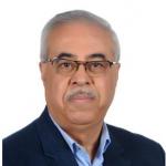 ماجد كيالي يكتب: فيما يخص استئناف المسيرة التفاوضية..!