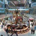 دبي تحدد موعد عودة الموظفين إلى المقار الحكومية