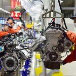 الصين.. ارتفاع مبيعات السيارات للمرة الأولى في 22 شهرا