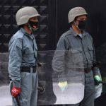 مسلحون يهاجمون مركزا طبيا لمنظمة أطباء بلا حدود في كابول