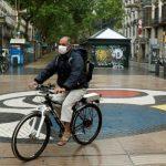 إسبانيا تعلن موعد عودة السياح