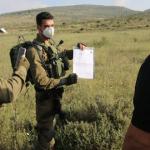 الوطني الفلسطيني يدعو البرلمانيين الأوروبيين الضغط على الاحتلال لوقف الضم والاستيطان