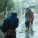 بنجلادش.. دولة آسيوية غارقة في الفيضانات