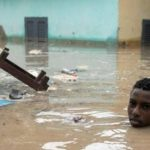 الفيضانات تودي بحياة المئات في كينيا وأوغندا والصومال ورواندا وإثيوبيا