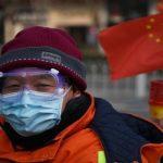 آخر مستجدات فيروس كورونا في آسيا