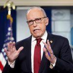 مستشار بالبيت الأبيض: اتفاق التجارة الأمريكي الصيني لم ينهار
