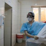 فنادق بموسكو تخصص إقامة مجانية للطواقم الطبية