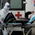 إصابات كورونا في العالم تتجاوز 3.5 مليون والوفيات تقترب من 250 ألفاً