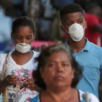 بنما تسجل 370 إصابة جديدة بفيروس كورونا