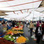 تركيا تفرض قيودا جديدة في رمضان مع تفشي كورونا