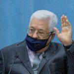 استطلاع رأي: نسبة غير مسبوقة تطالب باستقالة الرئيس الفلسطيني