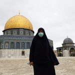 إعادة فتح أبواب المسجد الأقصى بعد شهرين من الإغلاق بسبب كورونا