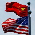 باحث: التواجد الصيني في الخليج لا يهدد المصالح الأمريكية