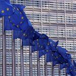 الاتحاد الأوروبي: عقد قمة في منتصف يوليو وتمديد العقوبات على روسيا