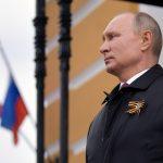 روسيا تتوعّد بالرد على أي عقوبات أوروبية جديدة