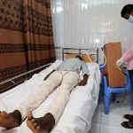 لجنة صومالية تحقق في خطف وقتل 7 عاملين في القطاع الصحي