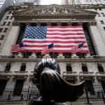 الأسهم الأمريكية تفتح مرتفعة مع بدء اجتماع مجلس الاحتياطي