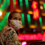 تايلاند تسجل 3 إصابات جديدة بفيروس كورونا