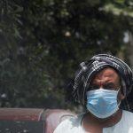 مصر تسجل 783 إصابة جديدة بكورونا و11 وفاة