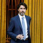 رئيس الوزراء الكندي يروّج لسرطان البحر.. لماذا؟