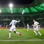 عودة الدوري الألماني.. تعرف على أبرز المباريات المرتقبة