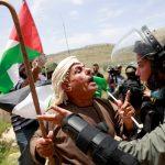 تقرير: الاحتلال الإسرائيلي يواصل التمييز العنصري الممنهج بالقدس