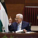 الرئاسة الفلسطينية تحمل إسرائيل مسؤولية جرائمها وتدعو لمحاسبتها