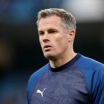 كاراجر: يمكن إقامة كأس إنجلترا بعد انتهاء موسم الدوري