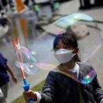 كوريا الجنوبية تفحص أول حالتين من متلازمة تصيب الأطفال مرتبطة بكورونا