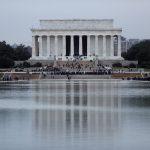 رئيسة بلدية واشنطن: المدينة ستبدأ رفع قيود العزل العام يوم الجمعة