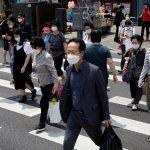 كوريا الجنوبية تُسجل 49 إصابة جديدة بفيروس كورونا