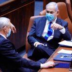 الكنيست يصادق على تنصيب الحكومة الجديدة برئاسة نتنياهو