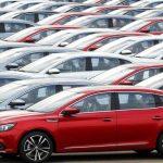 فيروس كورونا يشل حركة «سوق السيارات» حول العالم