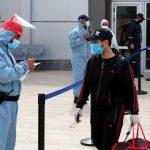 طبيب فلسطيني: هذا الأسبوع هو الأخطر على قطاع غزة