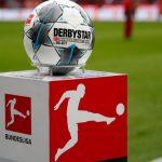 استئناف الدوري الألماني اليوم بالرغم من ارتفاع الإصابات بكورونا