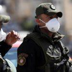 فلسطين: إصابة جديدة بفيروس كورونا في جنين