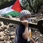 إحياء الذكرى الـ 72 للنكبة الفلسطينية دون فعاليات شعبية