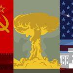 اللعب على قمة العالم.. الصين تستعد لـ«أسوأ سيناريو» في المواجهةالمسلحة مع أمريكا