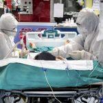 كورونا حول العالم.. الإصابات تتجاوز 29.39 مليون والوفيات 928463