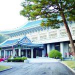 كوريا الجنوبية لا تعتقد أن الزعيم الشمالي كيم خضع لعملية جراحية