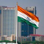 «بتهمة التجسس» .. الهند تطرد مسؤولين اثنين في السفارة الباكستانية
