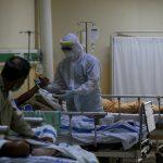 إندونيسيا تسجل 686 إصابة جديدة بكورونا و55 وفاة