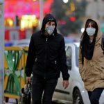 أرمينيا ستفتح الحانات والمتاجر رغم ارتفاع حالات الإصابة بكورونا