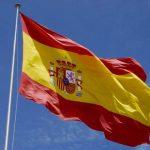 إسبانيا ترفع حظر الرحلات الجوية المباشرة من إيطاليا