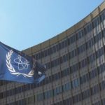 الوكالة النووية: لجنة لمعالجة تداعيات التحول إلى الطاقة المتجددة