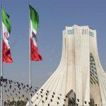 فرنسا «مصدومة» من أحكام الإعدام بحق متظاهرين في إيران