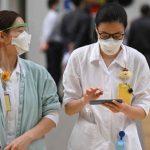 الفلبين تسجل 21 وفاة و268 إصابة جديدة بفيروس كورونا